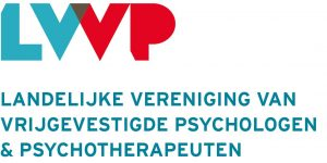 LVVP-logo